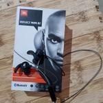 jbl-reflect-bt-mini-black---headset-bluetooth-original