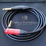 mogami-gold-guitar-cable---20feet-6meter