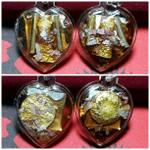 amulet-phor-ngang-steals-heart-by-phra-arjarn-o-phetchabun
