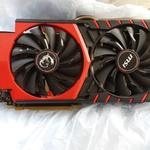 msi-gtx-970-gaming-unit-only