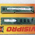wts-ram-longdimm-visipro-4gb-ddr3