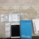 samsung-galaxy-tab-a-with-s-pen