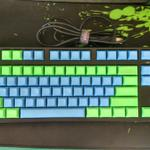bonus-filco-majestouch-2-tkl-brown-switch
