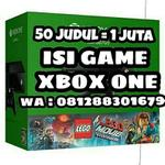 jasa-isi-game-xbox-one