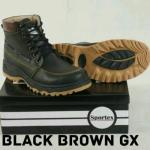 safety-shoes-murah-area-bandungcimahi-dsk