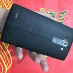 lg-g4-warna-black-like-new-mulus-lte
