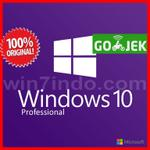 flashdisk-lisensi-windows-10-pro-original