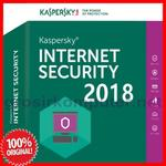 lisensi-kaspersky-internet-security-2018-1pc---1-tahun-original