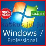 lisensi-windows-7-pro-original--dvd-installer