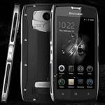 original-blackview-bv7000-pro-smartphone-4g-lte-ip68-waterproof-ram-4gb-rom-64gb