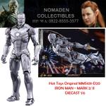 hot-toys-original-mms431-d20-iron-man--mark-2--ii-1-6-diecast-regular