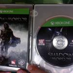 bd-game-xbox-one-shadow-of-mordor