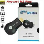 anycast-m2-plus-dnla-miracast-hdmi-streaming-media---easy-sharing