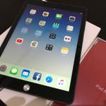 ipad-air-128gb-wifi-only-black-fullset