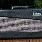 laney-cub-head-15w