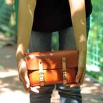 cavcraft-leather-product