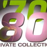 evergreen-slow-rock-70-80s-compilation