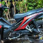 honda-absolute-revo-2009-110cc