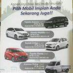 jual-mobilmobilkamucom-all-brand-new-car