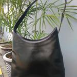 hand-bag-bonia-original-made-in-italy