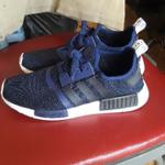adidas-nmd-glitch-navy-blue-premium-with-box-not-yeezyultra-boostbape
