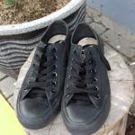 converse-ct-low-monoblack