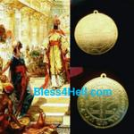 the-seal-of-king-solomon-kabbalah-yahudi
