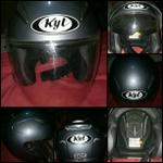helm-kyt-galaxy-double-visor-size-l