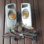 fog-lamp-honda-civic-estilo-full-set--switch-originalplug-n-play