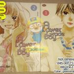 komik-a-lower-grade-boy-1-2-end-mamoru-aoi