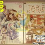 komik-table-for-two-1-2-end-rumi-ichinohe