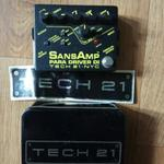sansamp-para-driver-tech-21-pre-amp-gitar-electric-acoustic