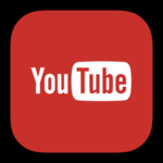 youtube-subscriber--likes--view-video-fast-high-quality-hq