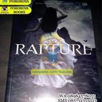 novel-fallen-5-rapture-lauren-kate