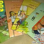 novel-enid-blyton---si-badung-series-full-set