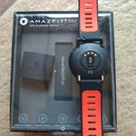 xiaomi-amazfit-pace-smartwatch-global-version--like-new