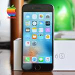 iphone-6s---64gb-space-grey