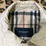 jacket-burberry-london-made-in-england