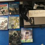 want-to-sell-ps4