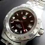 tag-heuer-gmt-professional-1500