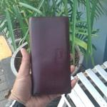 long-wallet-braun-buffel-second-original