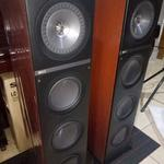 kef-floorstand-speaker-q700-mint-kondition