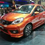 honda-briobrs-cvt-special-limited-edition-warna-phoneix-orange