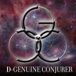 genuine-conjurer---life-consultant-with-ba-zi