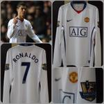 jersey-manchester-united-away-2008-09-original-player-issue-bnwt