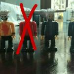 wes-borland-smiti-action-figure-loose