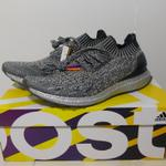 wts-ultraboost-uncaged-silverpack-rare-item