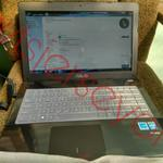 wts--laptop-asus-x451c-layar-14inch-second