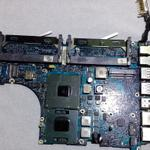 used---spare-part-macbook-pro-a1181-18-2x256-60-combowhite