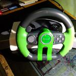 used---steering-wheel-games-x-box-ps2-ps3-pc-dll